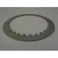 Excelsior-Henderson Motorcycle HCX , HCXS NEW OEM Clutch Plate Set # 4299-0007