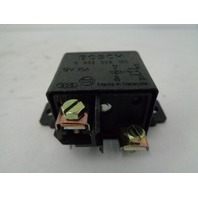 Excelsior-Henderson Motorcycle NEW OEM Starter Relay Assembly # 2699-0028