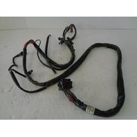 Sea Doo Bombardier PWC 2003 RX DI Rear Wire Harness Assembly # 278001828