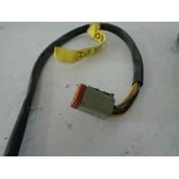 Sea Doo Bombardier PWC 2003 RX DI Front Wire Harness Assembly # 278001826