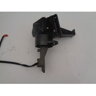 Sea Doo PWC 2006-2011 GTI GTS GTX RXP Steering Support + Cables Part# 277001471