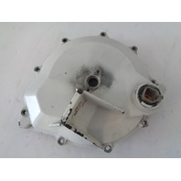 Sea Doo Bombardier PWC 1995-1997 GSX GTX XP SPX Stator With Cover # 290810711