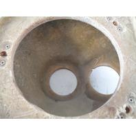 Sea Doo Jet Boat 1995 Speedster Steering Wheel Collar Assembly Part# 277000385