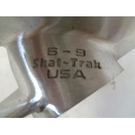 Sea Doo PWC 1995-2000 SP SPX XP GTI GTS GTX Skat Trak 6/9 Impeller