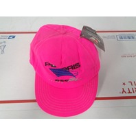 Polaris PWC Watercraft NEW Vintage Water Craft 90's Era Hat