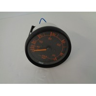 Yamaha Boat Accessories Speedometer Assembly Part# 6Y5-83510-00-00