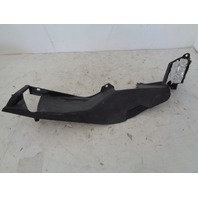 Can-Am Roadster 2008-2011 Spyder RS GS Right Hand Gas Tank Cover Part# 705002546