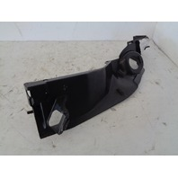 Can-Am Roadster 2008-2011 Spyder RS GS Left Hand Gas Tank Cover Part# 705002325