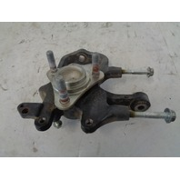 Can-Am Roadster 2008-2012 Spyder RS GS RT OEM Right Hand Front Knuckle 505071711