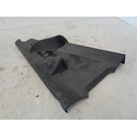 Can-Am Roadster 2008-2010 Spyder RS GS OEM Right Hand Deflector Part# 706200630