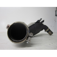 Yamaha Motorcycle 2011-2014 YZF-R1 Stock Exhaust Catalyst Part# 14B-14740-10-00