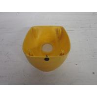Sea Doo Jet Boat 1996-2006 Sportster Speedster Yellow Steering Collar 277000507