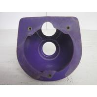 Sea Doo Jet Boat 1995 Speedster Purple Steering Collar Assembly Part# 277000385