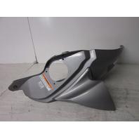 Kawasaki Jet Ski 2007-2009 Ultra OEM LH Side Cover + Mirror Part# 14091-3780-IS