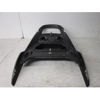 Kawasaki Jet Ski 2007-2013 Ultra OEM Rear Grab Handle Assembly Part# 46075-3763