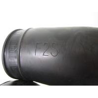 Yamaha Waverunner 2010-2020 V1 GP FX VX OEM Water Tank + Hose # F2N-U4261-00-00