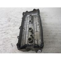 Kawasaki Jet Ski 2003 STX-12F OEM Cylinder Head Cover Part# 14091-3743
