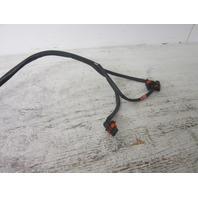 SeaDoo Bombardier 1998-2002  GTX RFI OEM Engine Wire Harness Part# 278000950