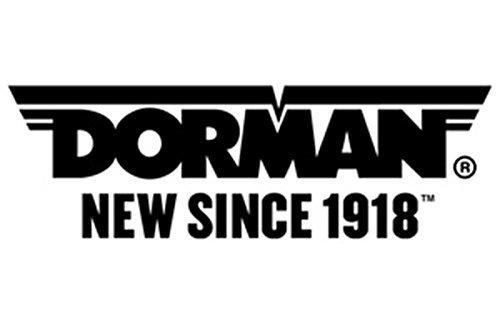 300-945 Dorman (OE Solutions) WATER PUMP FAN & CLUTCH WATER PUMP