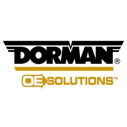 85304 Dorman (OE Solutions) HARDWARE OEM TERM GM WEATHERPK 2018