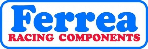 Ferrea Bronze Valve Guides STD Size For 93-98 Toyota Supra 2JZ-GTE 2JZ-GE Qty 24