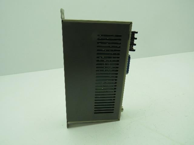 NSD Corporation VM-2A-32 Converter Module Sensor