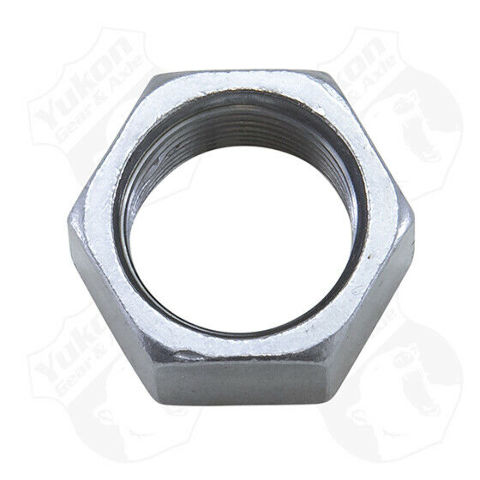 Replacement Pinion Nut Washer for Dana 80 Differential YSPPN-031 Yukon Gear /& Axle