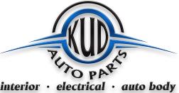 KUD Auto Parts - eBay store