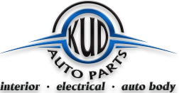KUD Auto Parts and Service