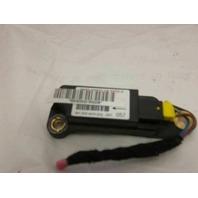 Impact Sensor 001 820 44 26 Mercedes C240 C320 C230 01 02 03 04 05 06 2002 2003