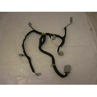 Front Seat Wire Harness813-S0K-A6 Acura TL 2003 2002 2001 2000 1999