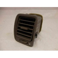 Center Air Dash Vent Acura TL 2003 2002 2001 2000 1999