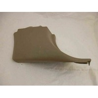 Kick Panel Trim Acura TL 2003 2002 2001 2000 1999