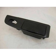 Rear Window Switch Trim/Ashtray Passenger Acura TL 2003 2002 2001 2000 1999