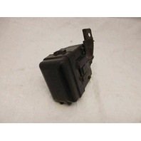 Relay, Electrical 11383 Acura TL 2003 2002 2001 2000 1999