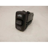 Sunroof ROOF Switch Acura TL 2003 2002 2001 2000 1999