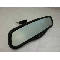 Rear View Mirror Auto Dim Nissan Maxima 00 01 02 03 2003 2002 2001 2000