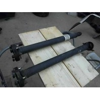 Rear Drive Shaft 2034105706 Mercedes C240 C230 2005 2004 2003 2002 2001