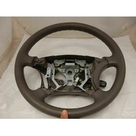 Steering Wheel 45100-06B61 2006 2005 Toyota Camry