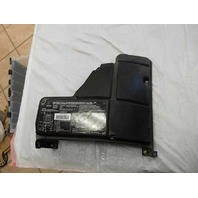 Fuse Box Cover 98 99 00 01 02 03 MERCEDES ML320 ML350 ML55 ML500 2004 2003 2002