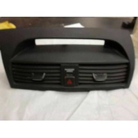 Center Dash Air Vent w/Hazard Acura TL 04 05 06 07 08 2008 2007 2006 2005 2004