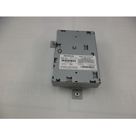 Satellite Module 39820-SEP-A110-M1 2006 2007 2008 Acura TL