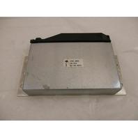 ABS control module  2003 2004 03 04 INFINITI G35