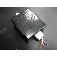 THEFT-LOCKING Module 89730 33150 Lexus ES330 04 05 06 2004 2005 2006