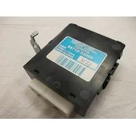 Position Control Module 89710 33050 Lexus ES330 04 05 06 2006 2005 2004