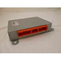 ABS control Module 39780 S0K A01 2002 2003 Acura TL