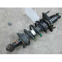 Strut Rear Suspension 52620-SXS-A41 Driver Honda CR-V 02011 2010 2009 2008 2007