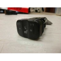 Seat Heater Switch Driver Acura MDX 2006 2005 2004 2003 2002 2001