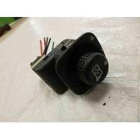 Side View Mirror Switch Ford Escape 01 02 03 04 05 06 07 2007 2006 2005 2004