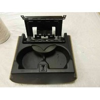 Rear Cup Holder Ford Escape 01 02 03 04 05 06 07 2007 2006 2005 2004 2003